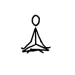 Yogasitz